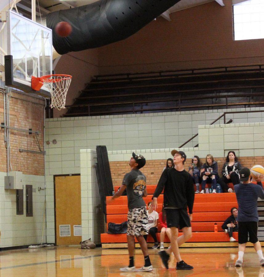 Basket-ball-2