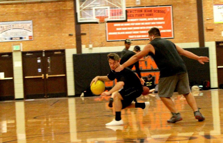basket-ball-3