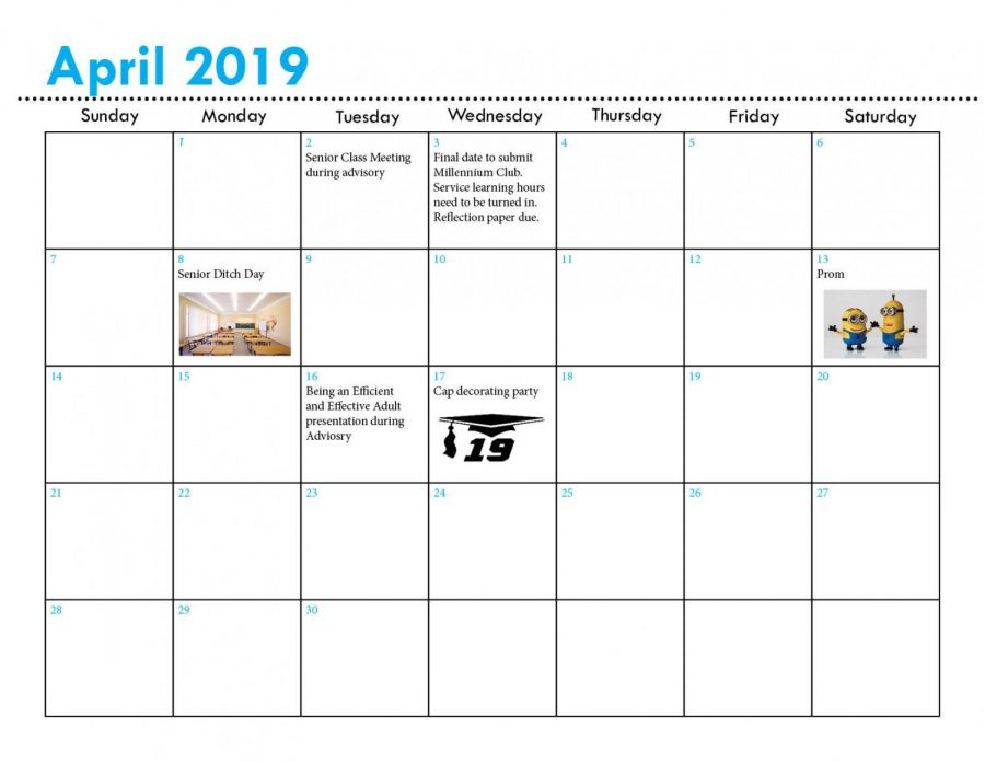 Senior_Calendar_april
