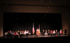 2019 Naturalization Ceremony