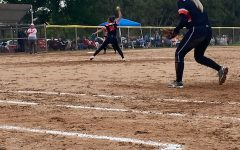 GJHS vs. Central Softball