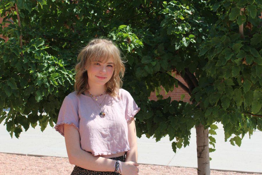 Abby Price